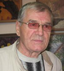 Пилипенко Владимир Семенович
